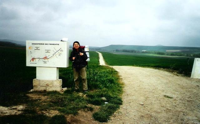Shoko Camino