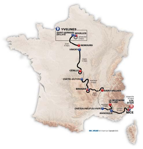 Paris-Nice-1360235332