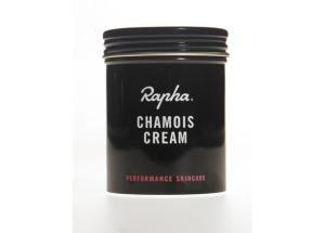 Rapha-chamois-creme