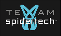 team-spidertech-logo