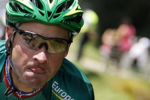 tour-de-france-tour-de-france-thomas-voeckler-heros-francais-271132