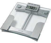 WeighingScales800