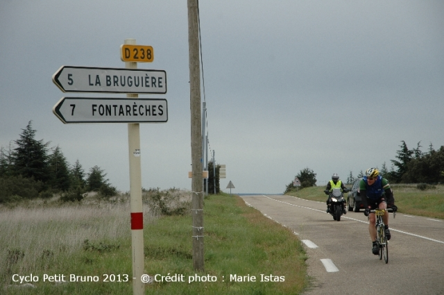 cyclo-petit-bruno-2013-204