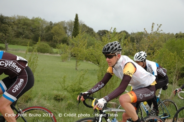 cyclo-petit-bruno-2013-227