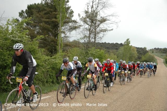 cyclo-petit-bruno-2013-229