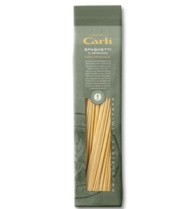 Spaghetti_large