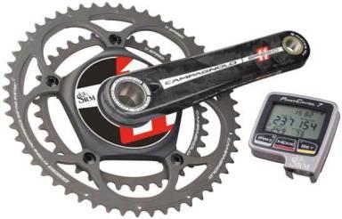 SRM-Campagnolo-powermeter-crankset-computer
