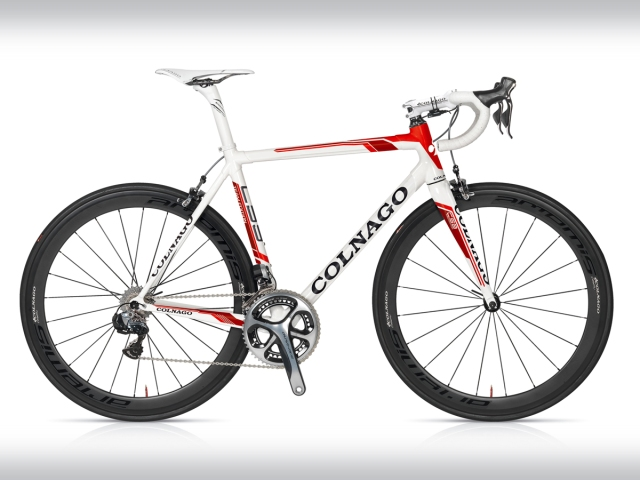 Colnago_C59_colour_INRD1200x900