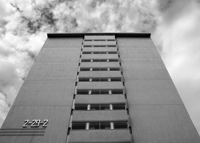 Danchi-7_Japan_2013