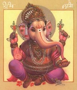Ganesh8