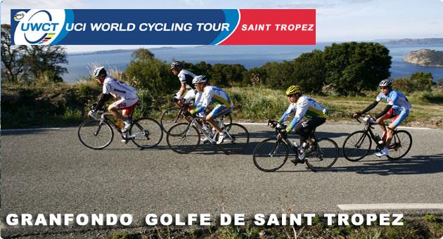 Granfondo-Golfe-de-Saint-Tropez-2013
