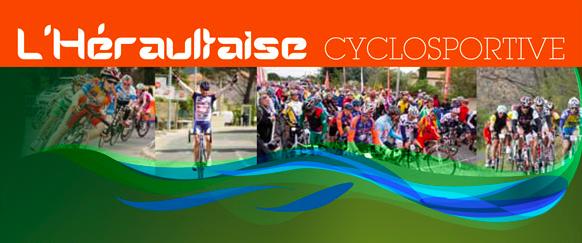 Heraultaise_cyclosportive_Roger_Pingeon_2013