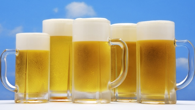 cold-beer-1080p-hd-wallpaper