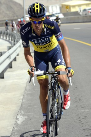 contador-attacks-292x440