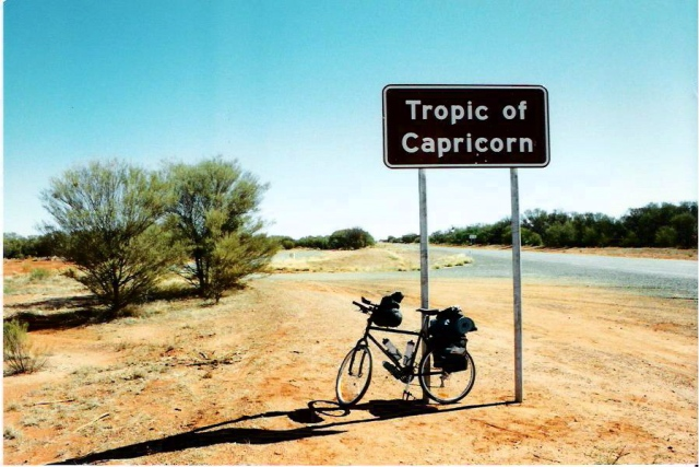 tropic-of-capricorn1