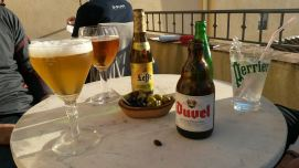 beer st tropez
