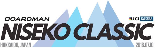 nisekoclassic_logo_2016_uci_block