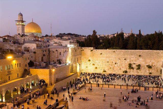 jerusalem-travel.jpg