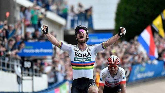 99b44856da0431d5b7ed433a341d9c8a-cyclisme-paris-roubaix-peter-sagan-vainqueur-apres-un-immense-numero_2