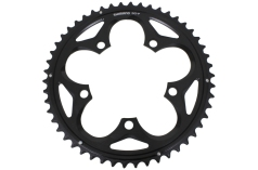 shimano-105-5750-10-speed-50-tooth-compact-chainring-black-EV202093-8500-1.jpg