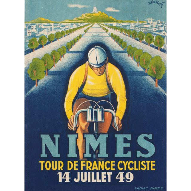 Tour-de-France-1949-SQU-e1574374267381.jpg
