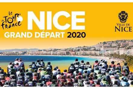 le-tour-de-france-2020.7817.jpg